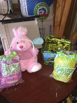 KIDS EASTER BASKETS SETS in Fort Carson, Colorado