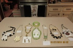 Great Jewelry Sets - Cheap Prices! in Houston, Texas
