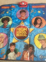 High School Musical s Song Game in Camp Lejeune, North Carolina