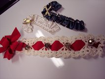 Crochet/handmade decor etc in Alamogordo, New Mexico