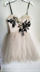 Special Occasion Dress in Temecula, California
