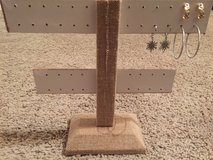 2 Earring Holder in Clarksville, Tennessee