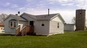 House for Rent Big Island in Quad Cities, Iowa