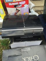 PS3--Selling for Parts ONLY! in Conroe, Texas