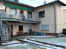 Furnished Apartment in Spangdahlem, Germany