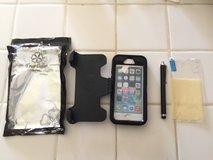 iphone 5g/5s defender case in 29 Palms, California