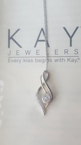 kay jewlers necklace in Vacaville, California