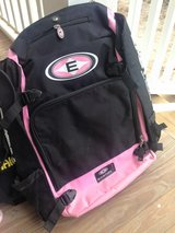 Brand NEW Never used Easton Softball Bag in Beaufort, South Carolina