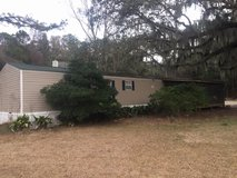 2-3 bedroom 2 bathroom. Buyer must move ASAP. Please Message for details or call 843.247.1682 in Beaufort, South Carolina
