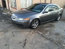 2006 Acura Tl FINANCING AS LOW AS $500 CASH DOWN!!! in Hopkinsville, Kentucky
