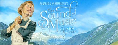 **** (2-6) THE SOUND OF MUSIC TIX - Thurs, Feb. 18 - CALL NOW **** in Conroe, Texas