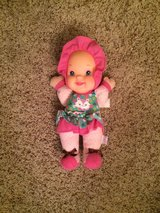 Baby Doll for Infant-NWOT in Plainfield, Illinois