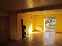 House for sale in Ramstein in Ramstein, Germany