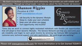 Now Hiring: Get Started Today! in Springfield, Missouri
