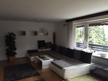 House for rent, Weiden area, free from april 2016 in Grafenwoehr, GE