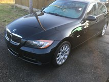 2006 BMW 3 Series 330i *** AS LOW AS $500 CASH DOWN!!! in Hopkinsville, Kentucky