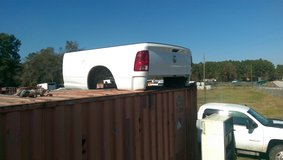 8Ft Dodge Longbeds in Conroe, Texas