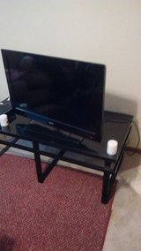 RCA  32 inch flat panel tv in Lake of the Ozarks, Missouri