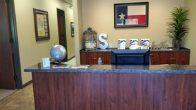 Office / Warehouse, Commercial For Lease and For Sale in Conroe, Texas