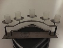 Candles Holder in Temecula, California