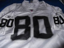 "+===NFL   ""RICE: jERSEY in Cherry Point, North Carolina"