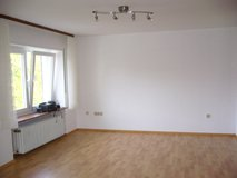 Ramstein  Home for Rent,no Finders Fee,nice und quiet Apt.+garage,new renoveded in Ramstein, Germany