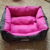 Brand new pet bed in Kingwood, Texas