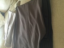 New York and Company dress pants in Baytown, Texas