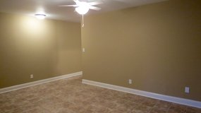 NEAR BASE: 1 Bed 1 Bath Apartment! in Fort Campbell, Kentucky