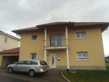 No Realtor Fees in Ramstein, Germany