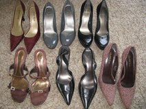Women's Shoes in Joliet, Illinois