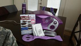Easy Bake Oven in Fort Carson, Colorado