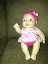 Small Baby Doll in Lockport, Illinois