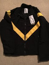 ARMY PT Jacket NEW in Fort Lewis, Washington