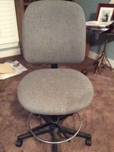 Office or drafting chair - reduced in Kingwood, Texas