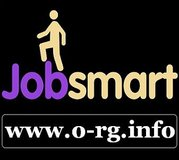Part Timers & Data Entry Workers Required. in Los Angeles, California