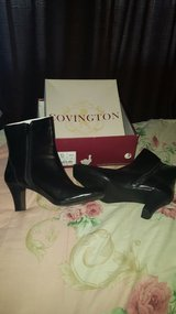 Brand new boots size 7.5  $$15 in Chicago, Illinois