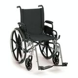 Wheelchair (Lightweight) in Goldsboro, North Carolina