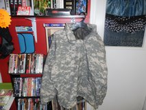Jacket Extreme Cold/Wet Weather Generation III ECWCS in Fort Campbell, Kentucky