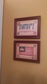 Americana Pictures in Beaufort, South Carolina
