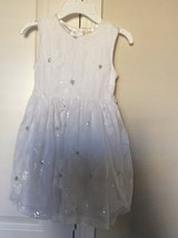 Girls' dress size 6 in Conroe, Texas