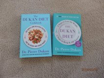 Dr. Pierre Dukan Books in Joliet, Illinois