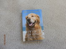 """The Divinity of Dogs""  Jennifer Skiff in Joliet, Illinois"