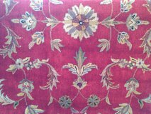8x10 area rug in Cleveland, Texas