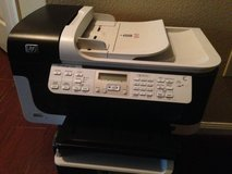 HP Officejet 6500 in Kingwood, Texas