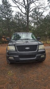 2004 ford expedition in Fort Polk, Louisiana