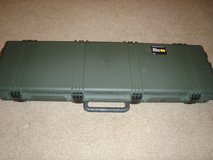 Pelican iM3300 Case in Fort Leonard Wood, Missouri