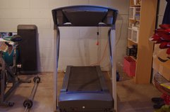 Proform XP 580 trainer treadmill in Brookfield, Wisconsin