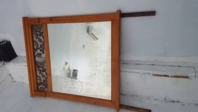 mirror for dresser in Fort Campbell, Kentucky