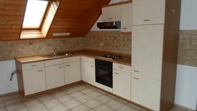 appartment for rent - 3 Bedrooms - 120m² in Grafenwoehr, GE